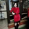 svetlana, 40, Anna