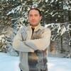 Сергей, 43, г.Череповец