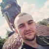 Богдан, 25, Житомир