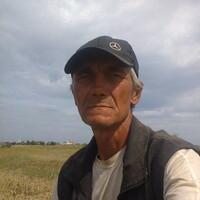 Сергей, 57 лет, Овен, Ставрополь