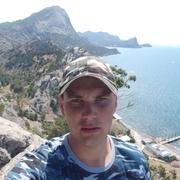 Денис 23 Нижнегорский