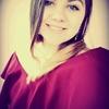 Маша, 23, г.Иршава