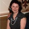 Татьяна, 65, г.Кустанай