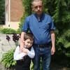 Анатолий, 40, г.Васильков