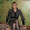 Ольга, 38, г.Славута