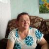 Любовь, 56, г.Иркутск
