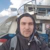 Andryhovskiy, 33, г.Каменец-Подольский