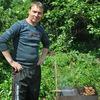 Юрий, 44, г.Мичуринск