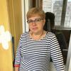 Инна, 56, г.Киев