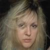Татьяна, 47, г.Воткинск