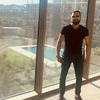 Soiun, 27, г.Тбилиси