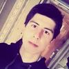 Мухаммад, 16, г.Волгоград