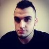 Arkadiusz, 21, г.Варшава
