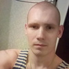 Максим, 23, г.Норильск