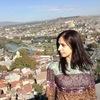 Анастасия, 40, г.Новочеркасск