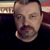 Artur, 54, г.Fraserburgh