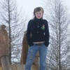 НаДюХа, 25, г.Каргополь (Архангельская обл.)