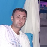 Levani 31 Тбилиси