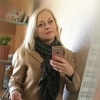 Жанна, 39, г.Санкт-Петербург