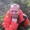 Сергей Коваленко, 40, г.WrocÅ'aw-Osobowice