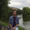 Ali, 28, г.Харьков