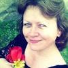 Любов, 44, г.Киев