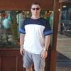 Пётр, 35, г.Кохтла-Ярве