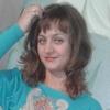 Ира, 35, Городище