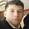 Ramazon, 21, г.Душанбе