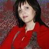 Оксана, 45, г.Екатеринбург