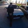 Дмитрий, 26, г.Ноябрьск