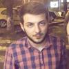 beqa, 31, г.Тбилиси