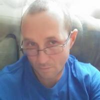 Ладимир, 51 год, Козерог, Чебоксары