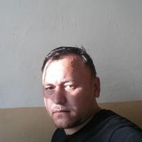 Боходир, 37 лет, Лев, Чартак