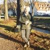Ольга, 52, г.Hettstedt