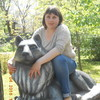 НАТА, 31, г.Вознесенск