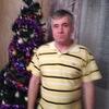 гоша, 72, г.Павлодар