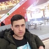 Федя, 24, г.Тюмень