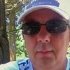 Сергей, 52, г.Череповец