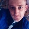 Дмитрий, 32, г.Старая Русса