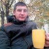 Дима, 40, г.Челябинск