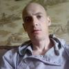 Дмитрий, 41, г.Киров (Кировская обл.)