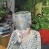 царица, 39, г.Саратов