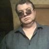 Нн, 45, г.Мытищи