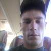 Andrey, 28, Mihaylovka