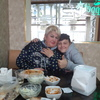 Любовь, 60, г.Ахтырский