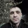 Муслим, 28, г.Махачкала