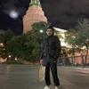 Шах, 21, г.Петропавловск-Камчатский