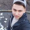 Дони, 34, г.Москва