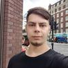 Nick Ch, 25, г.Лондон